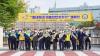 서울시 노원구의회…