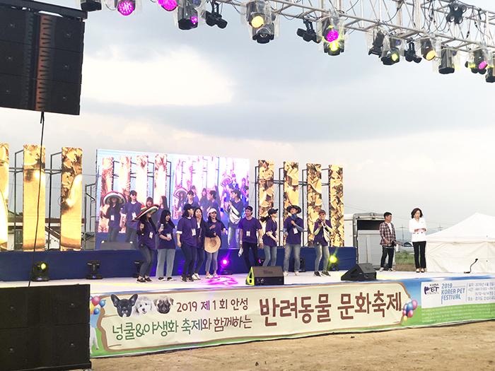 퍼스트신문  / 축제/행사